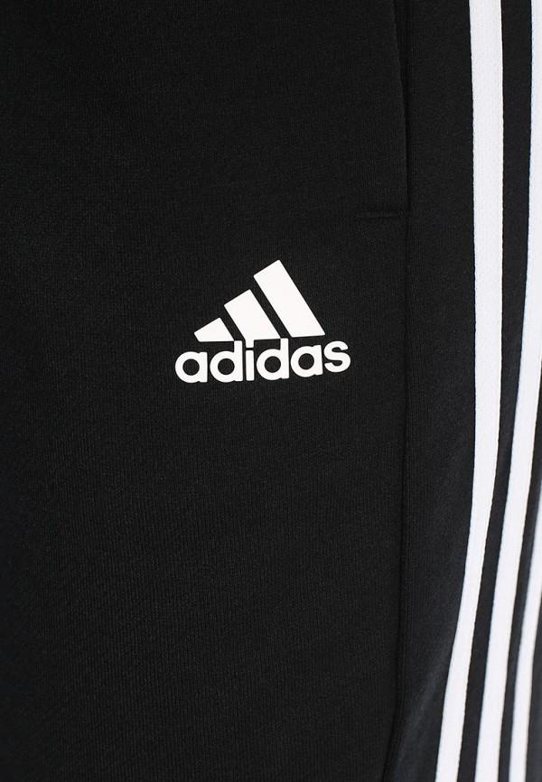 Мужские спортивные брюки Adidas Performance (Адидас Перфоманс) S88111: изображение 2