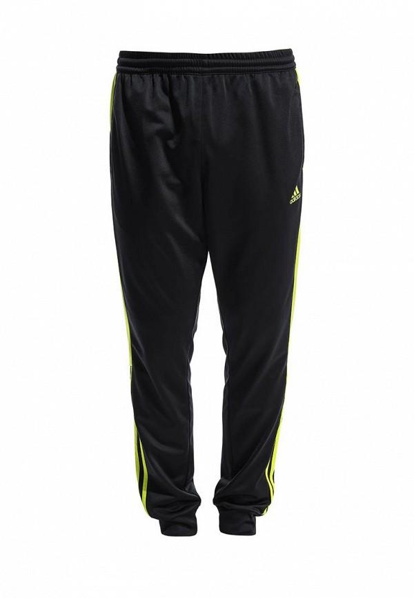 Мужские спортивные брюки Adidas Performance (Адидас Перфоманс) S90583: изображение 1