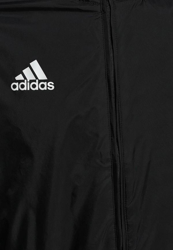 Ветровка Adidas Performance (Адидас Перфоманс) M35323: изображение 3