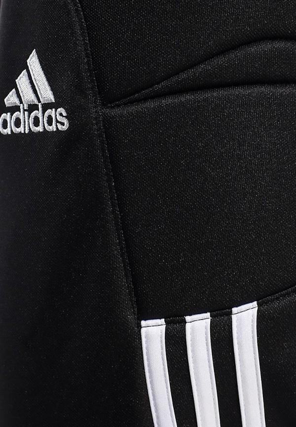 Мужские бриджи Adidas Performance (Адидас Перфоманс) Z11475: изображение 3
