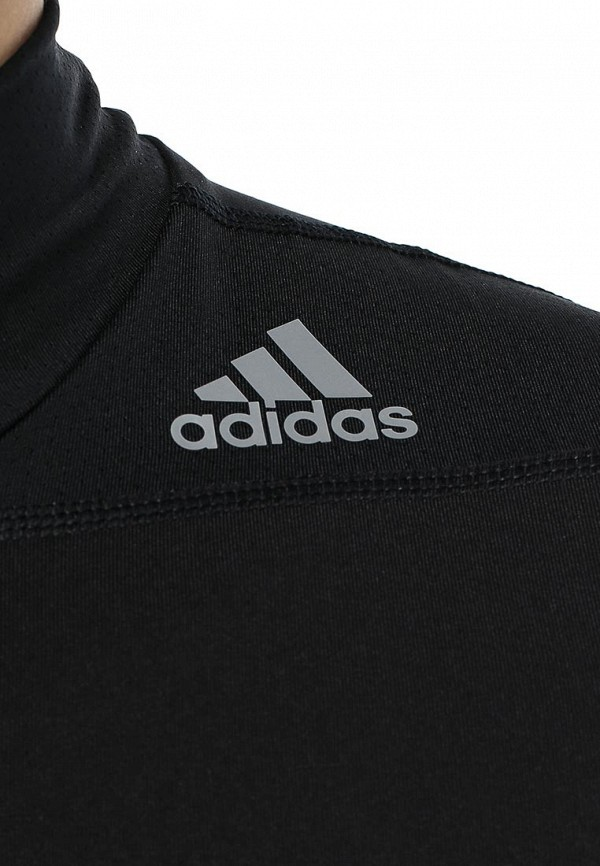 Спортивная футболка Adidas Performance (Адидас Перфоманс) D82112: изображение 3