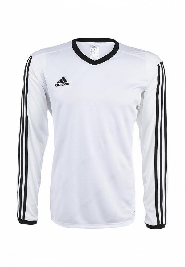 Спортивная футболка Adidas Performance (Адидас Перфоманс) F50428: изображение 1