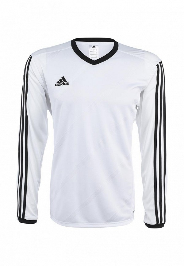 Спортивная футболка Adidas Performance (Адидас Перфоманс) F50428: изображение 2