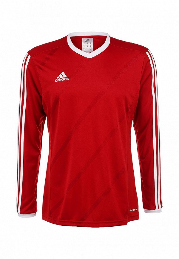 Спортивная футболка Adidas Performance (Адидас Перфоманс) F50430: изображение 1