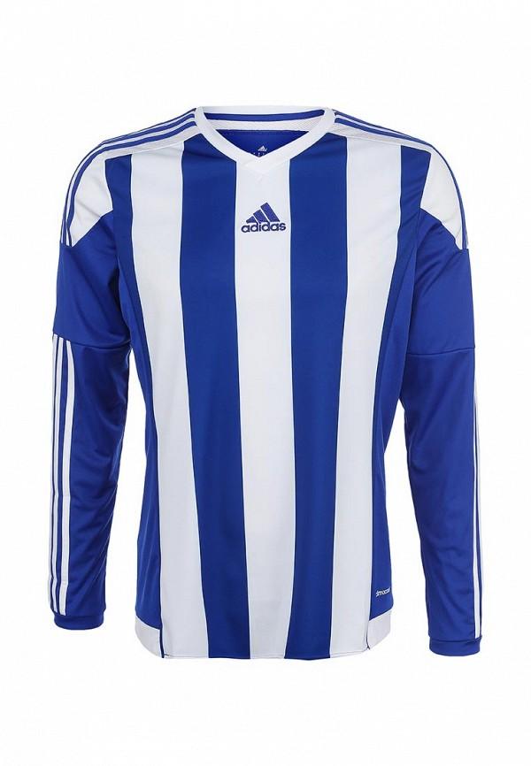 Спортивная футболка Adidas Performance (Адидас Перфоманс) S17190: изображение 1