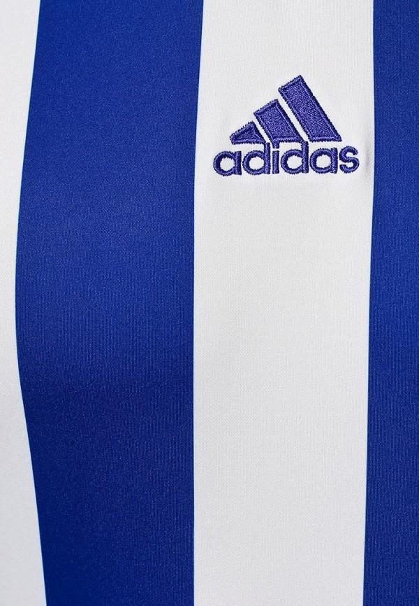 Спортивная футболка Adidas Performance (Адидас Перфоманс) S17190: изображение 2