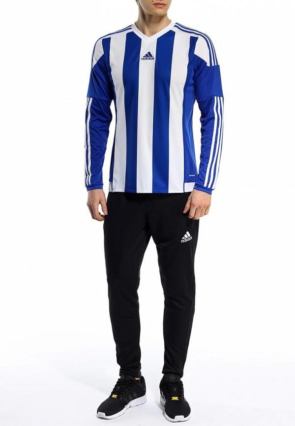 Спортивная футболка Adidas Performance (Адидас Перфоманс) S17190: изображение 4