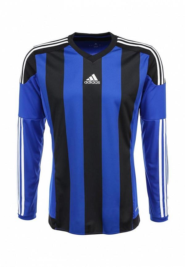 Спортивная футболка Adidas Performance (Адидас Перфоманс) S17192: изображение 2