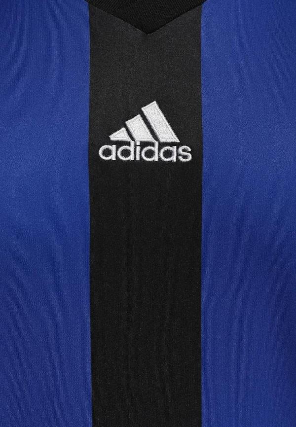 Спортивная футболка Adidas Performance (Адидас Перфоманс) S17192: изображение 3