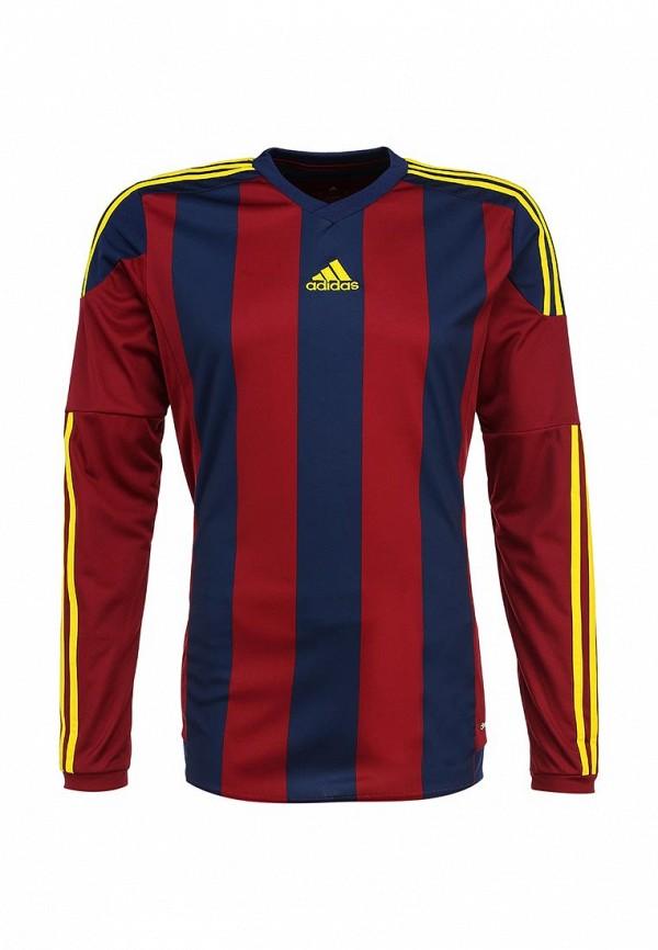 Спортивная футболка Adidas Performance (Адидас Перфоманс) S17193: изображение 2