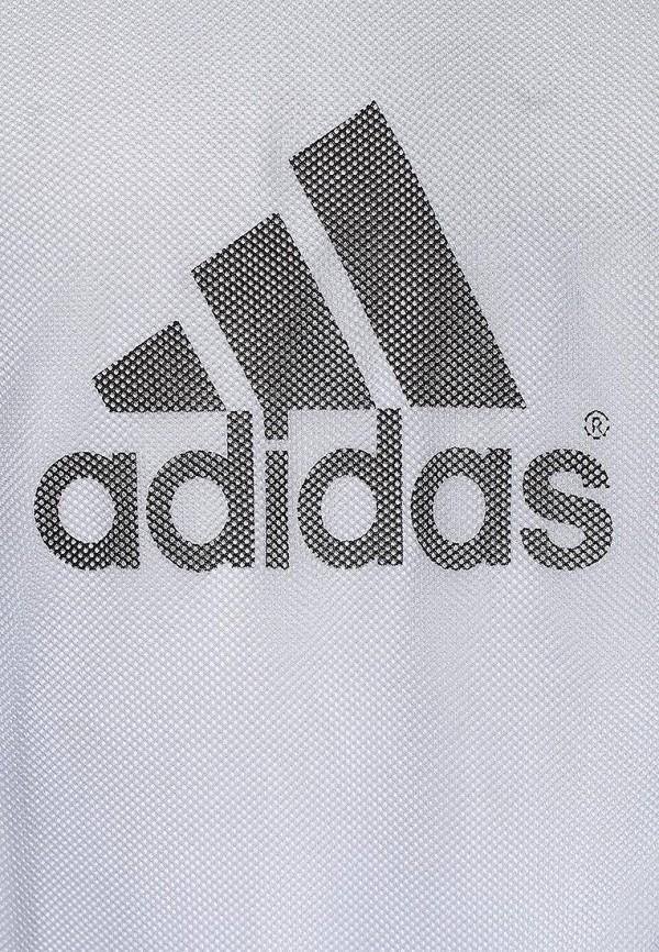 Спортивная майка Adidas Performance (Адидас Перфоманс) D84856: изображение 2
