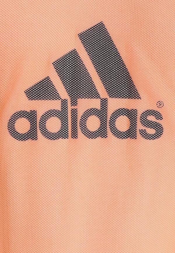 Фото Майка adidas. Купить в РФ