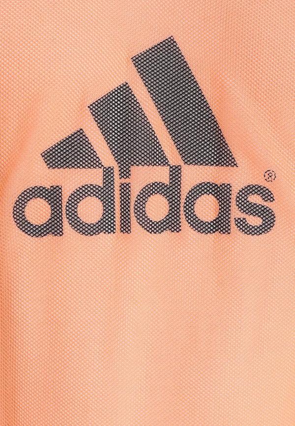 Спортивная майка Adidas Performance (Адидас Перфоманс) F82133: изображение 2