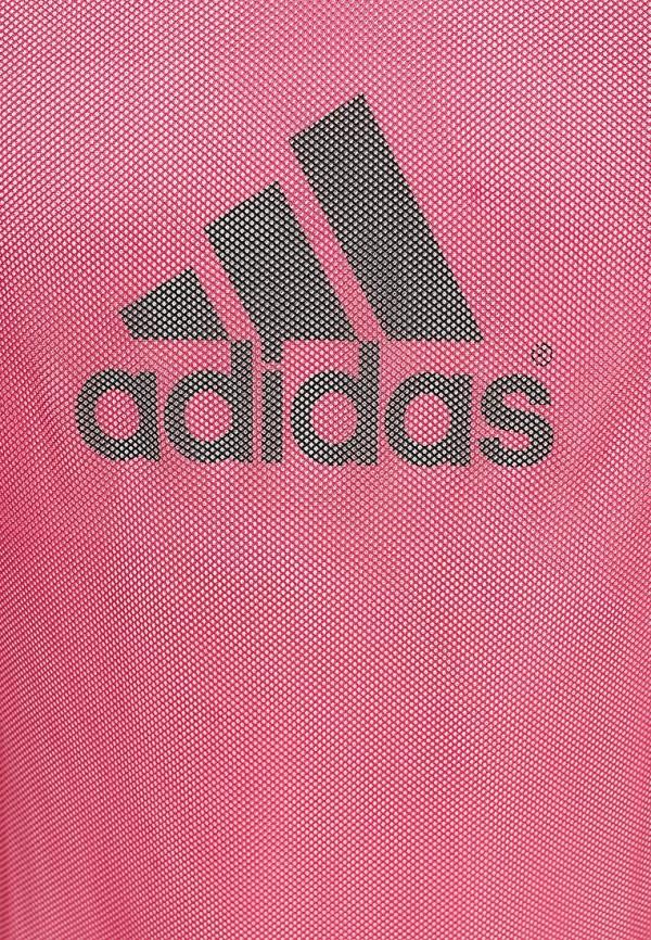 Спортивная майка Adidas Performance (Адидас Перфоманс) F82134: изображение 3