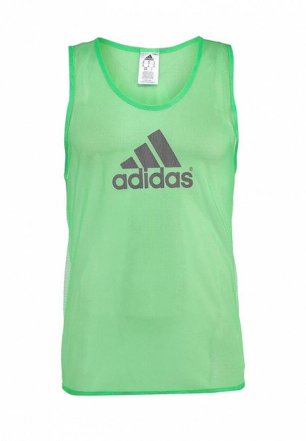 Спортивная майка Adidas Performance (Адидас Перфоманс) F82135: изображение 1