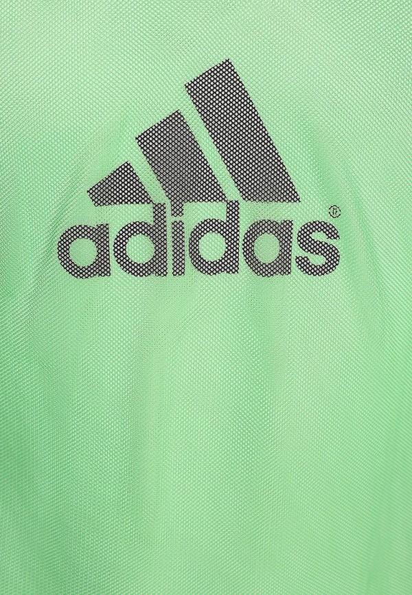 Спортивная майка Adidas Performance (Адидас Перфоманс) F82135: изображение 3