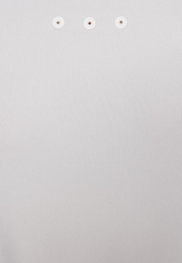 Спортивная майка Adidas Performance (Адидас Перфоманс) S18235: изображение 3
