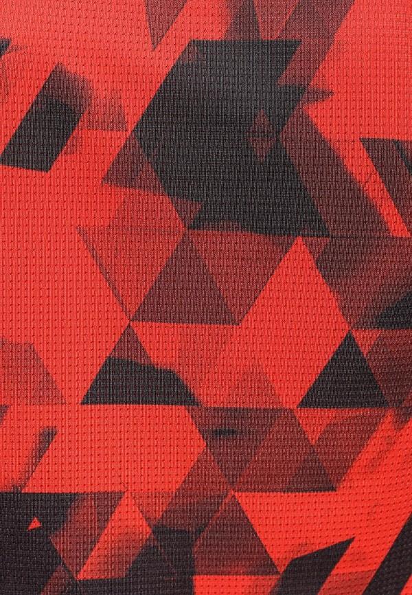 Спортивная майка Adidas Performance (Адидас Перфоманс) S18236: изображение 2