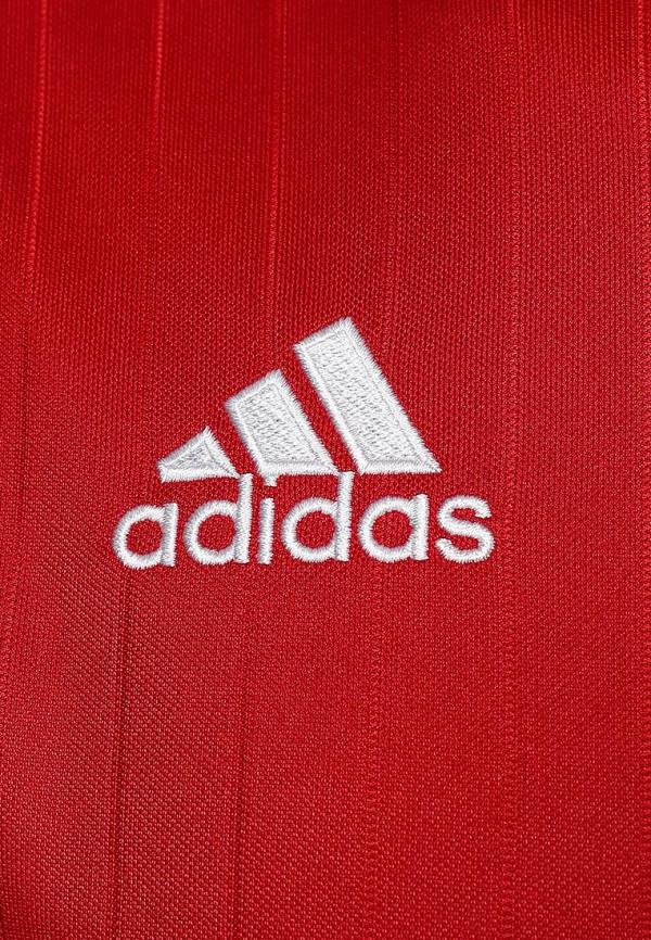 Олимпийка Adidas Performance (Адидас Перфоманс) M64023: изображение 3