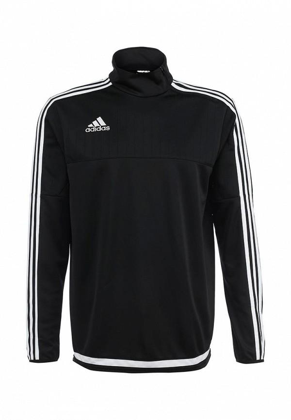 Спортивная футболка Adidas Performance (Адидас Перфоманс) S22339