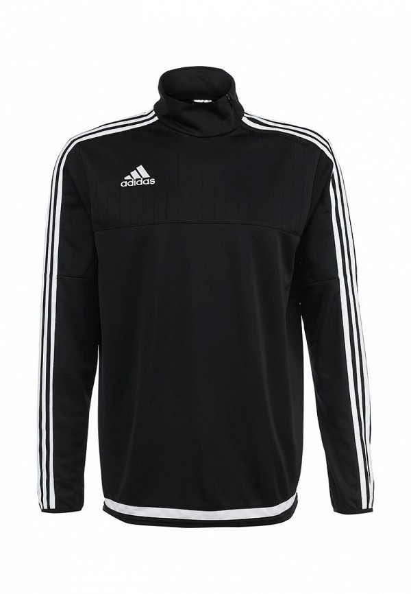 Лонгслив спортивный adidas Performance TIRO15 TRG TOP