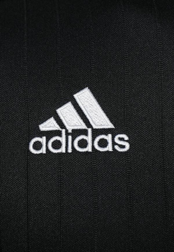 Спортивная футболка Adidas Performance (Адидас Перфоманс) S22339: изображение 3