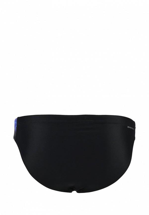 Мужские плавки Adidas Performance (Адидас Перфоманс) S20730: изображение 3