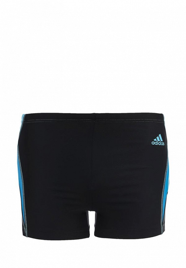 Мужские плавки Adidas Performance (Адидас Перфоманс) S22864: изображение 1