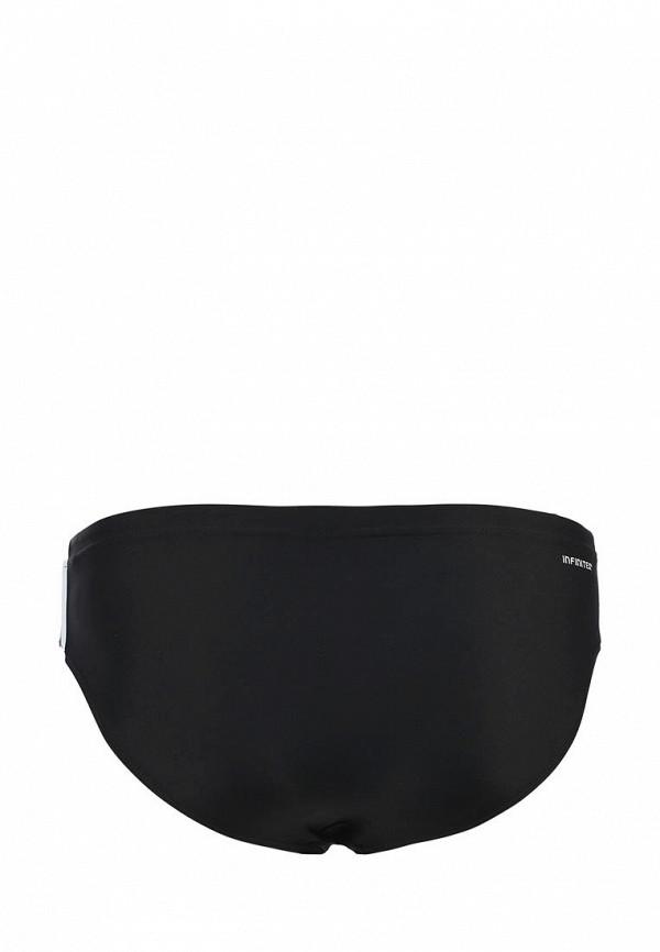 Мужские плавки Adidas Performance (Адидас Перфоманс) S22918: изображение 3