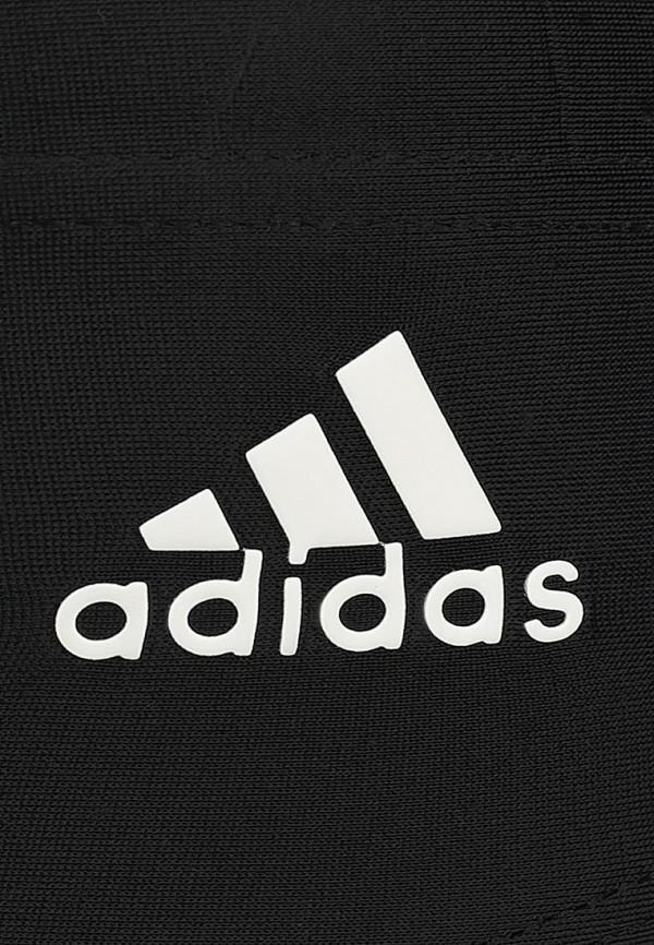 Мужские плавки Adidas Performance (Адидас Перфоманс) S22918: изображение 4