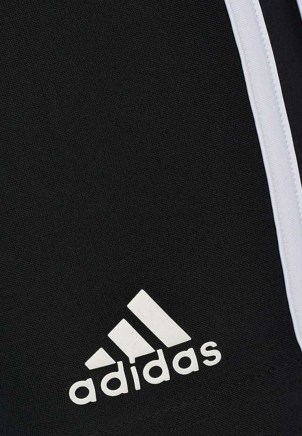 Мужские плавки Adidas Performance (Адидас Перфоманс) S22932: изображение 4