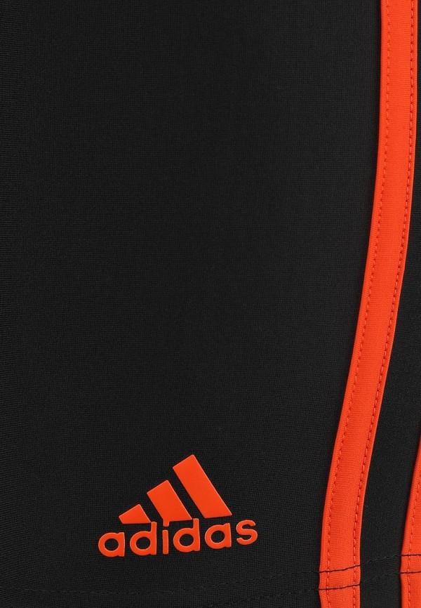 Мужские плавки Adidas Performance (Адидас Перфоманс) S22933: изображение 5