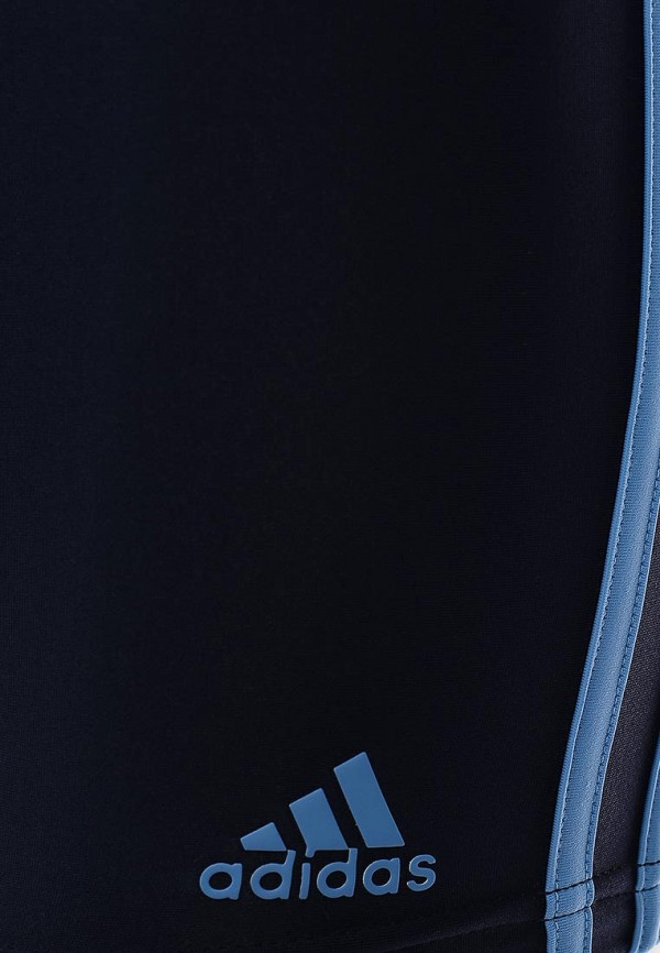 Мужские плавки Adidas Performance (Адидас Перфоманс) S22937: изображение 3