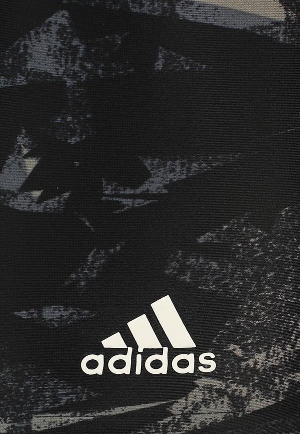 Мужские плавки Adidas Performance (Адидас Перфоманс) S22972: изображение 3