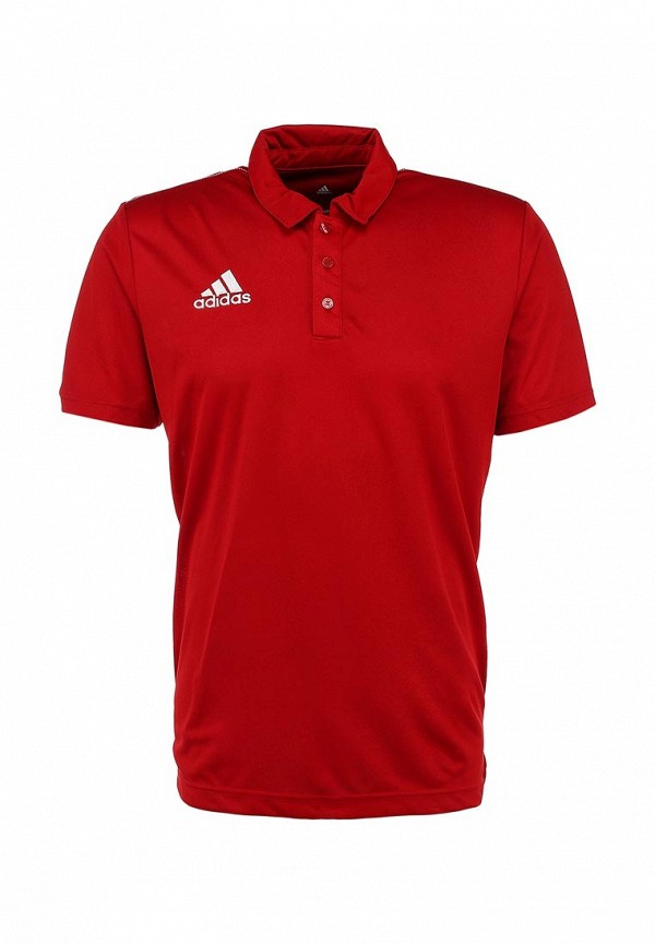 Поло adidas Performance COREF CL POLO