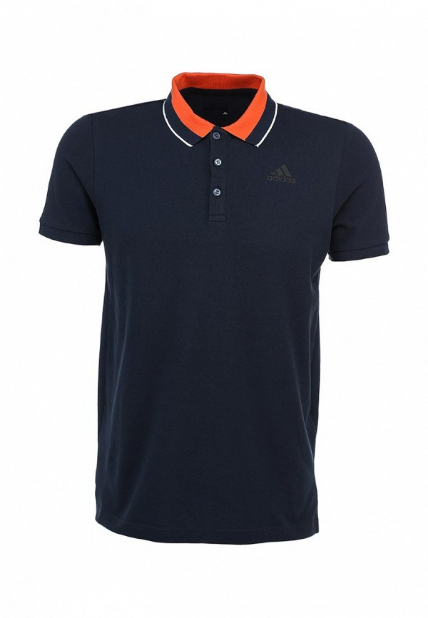 Поло adidas Performance ESS POLO
