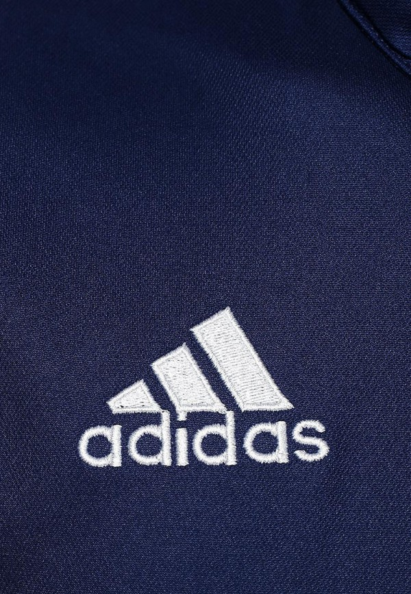 Мужские поло Adidas Performance (Адидас Перфоманс) S22349: изображение 3