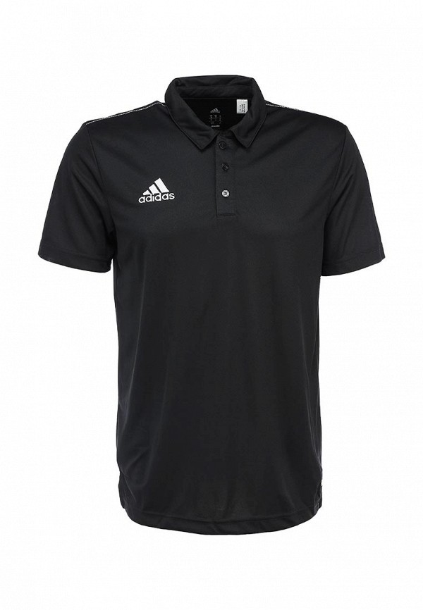 Спортивная футболка Adidas Performance (Адидас Перфоманс) S22350