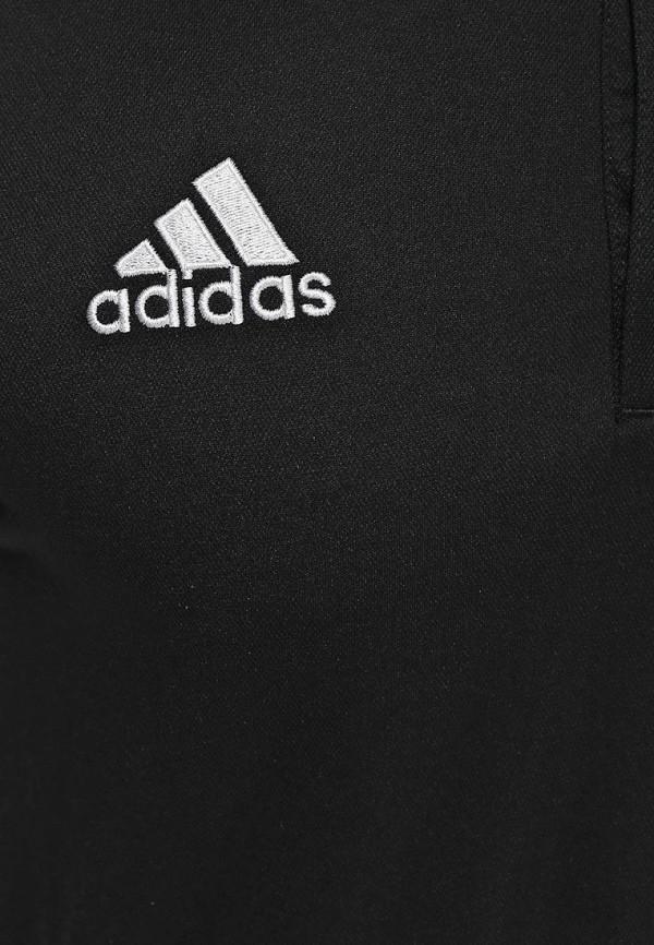 Спортивная футболка Adidas Performance (Адидас Перфоманс) S22350: изображение 3