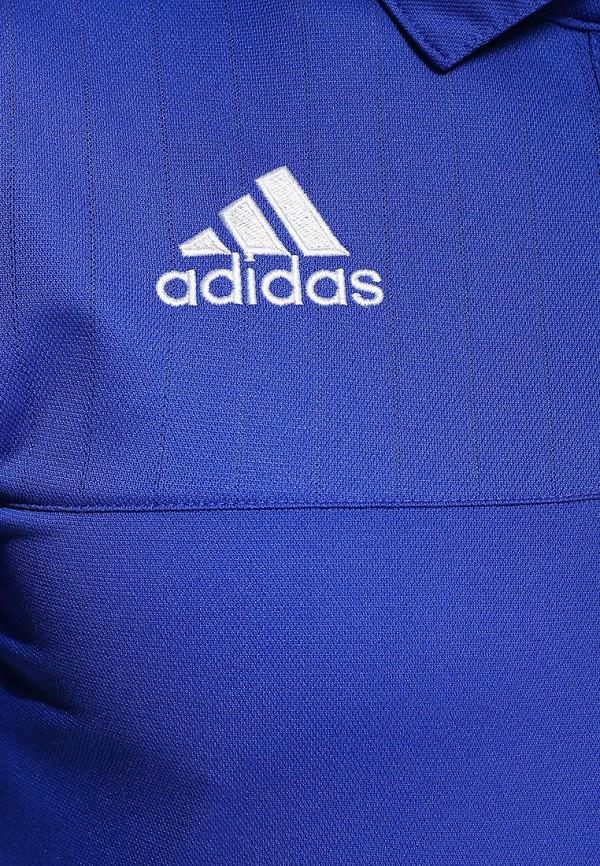 Спортивная футболка Adidas Performance (Адидас Перфоманс) S22435: изображение 2