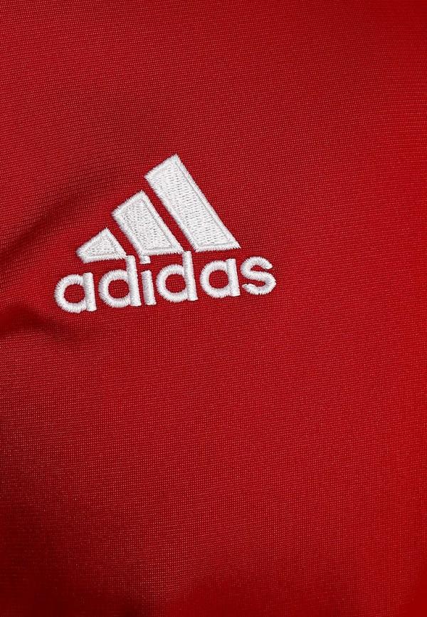 Спортивный костюм Adidas Performance (Адидас Перфоманс) D82934: изображение 2