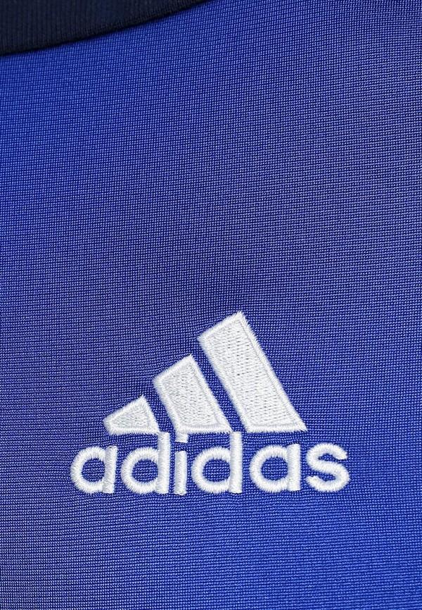 Спортивный костюм Adidas Performance (Адидас Перфоманс) F49711: изображение 3