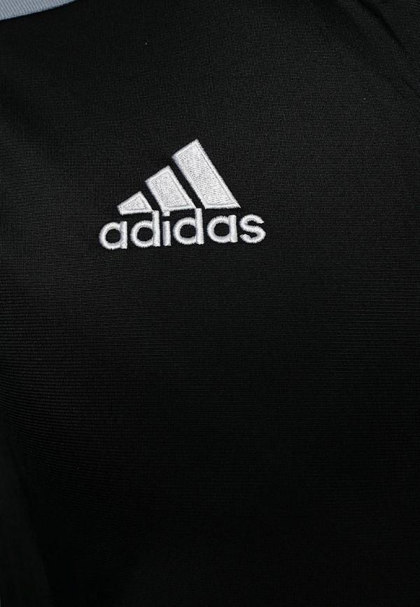 Спортивный костюм Adidas Performance (Адидас Перфоманс) F49712: изображение 3