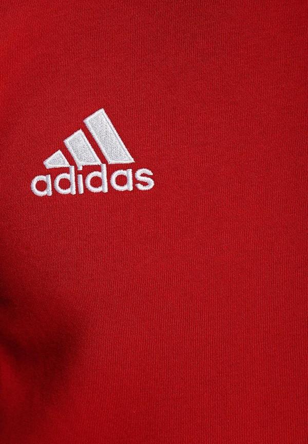 Спортивный костюм Adidas Performance (Адидас Перфоманс) F81927: изображение 3