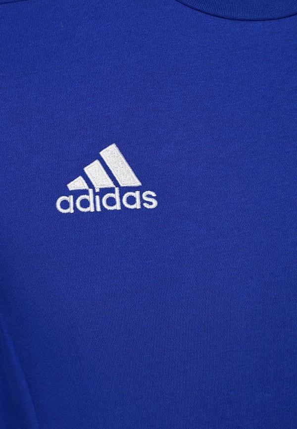 Спортивный костюм Adidas Performance (Адидас Перфоманс) F81928: изображение 2