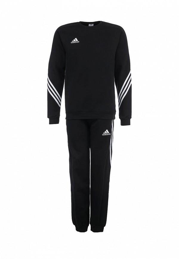 Спортивный костюм Adidas Performance (Адидас Перфоманс) F81929