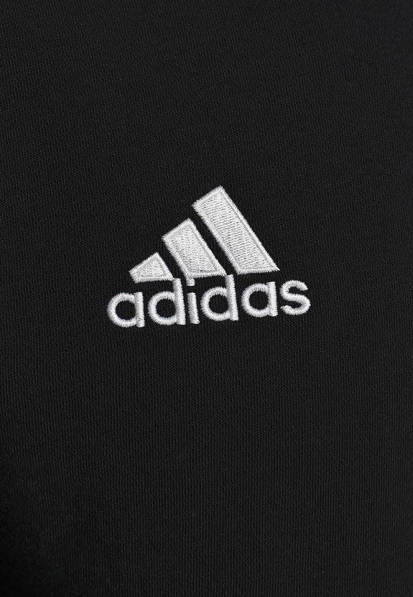 Спортивный костюм Adidas Performance (Адидас Перфоманс) F81929: изображение 2