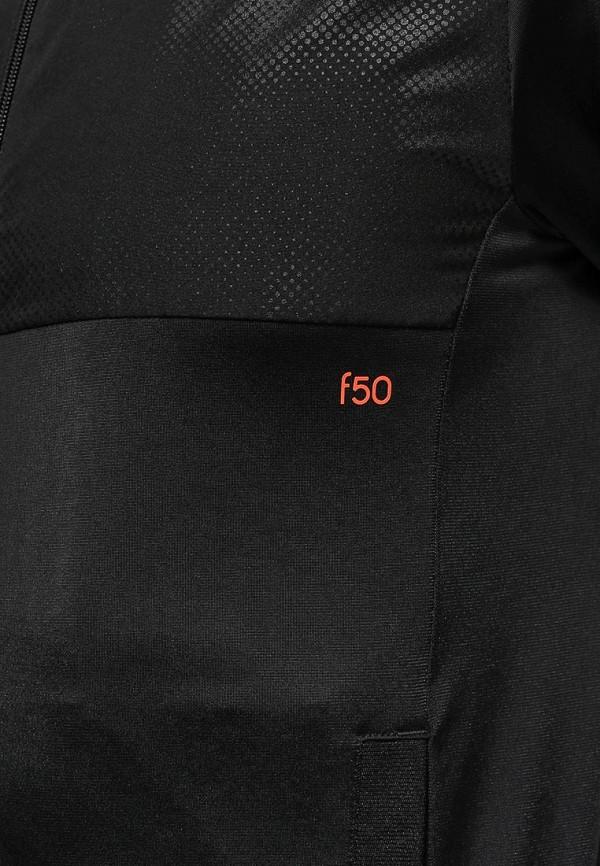 Спортивный костюм Adidas Performance (Адидас Перфоманс) M35790: изображение 3
