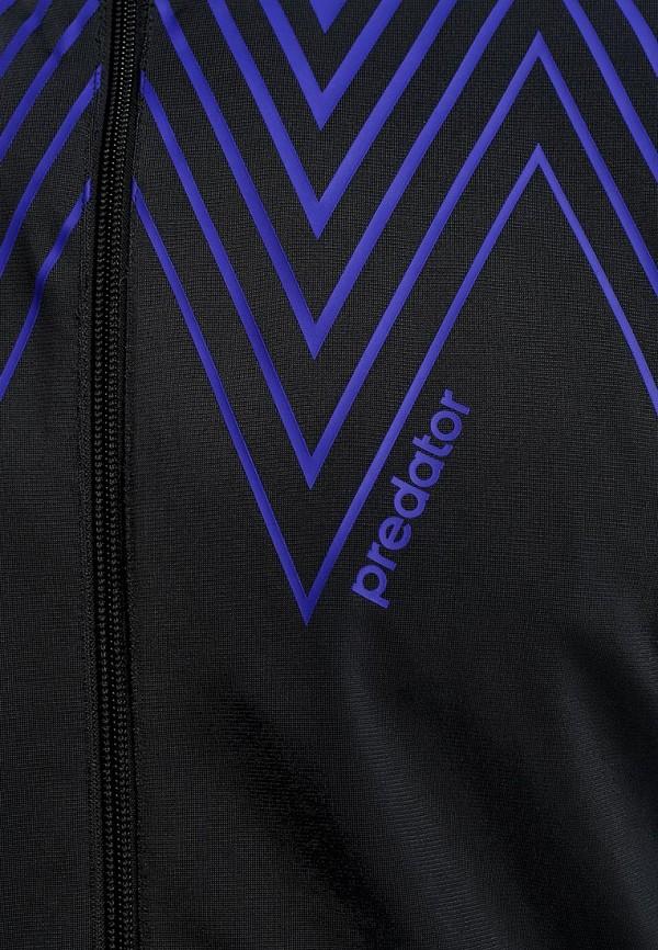 Спортивный костюм Adidas Performance (Адидас Перфоманс) M35814: изображение 2