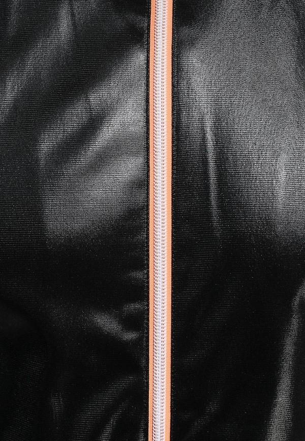 Спортивный костюм Adidas Performance (Адидас Перфоманс) M35822: изображение 2